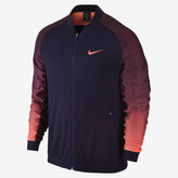Nike NikeCourt Premier Men's Tennis Jacket