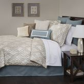 Marquis by Waterford Doral 4-pc. Reversible Comforter Set