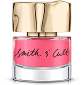 Smith + Cult City of Compton Nail Lacquer