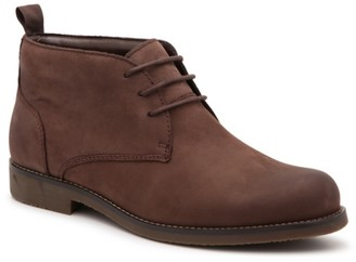 Blondo Gary Chukka Boot