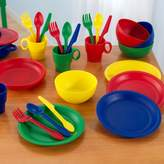 Kid Kraft 27-pc. Primary Cookware Set