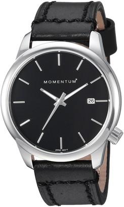 Momentum Fashion Watch (Model: 1M-SN11B2B)