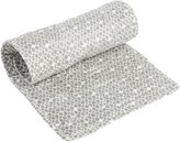 Oilo Diamond Changing Pad Topper Stone - Gray