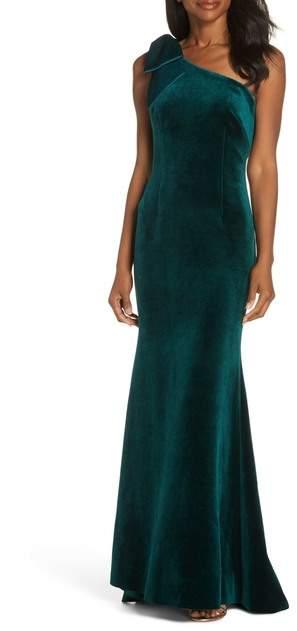 b3c87dde3676 Eliza J Green Dresses - ShopStyle