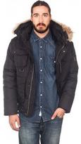 Pajar Men's Zach Bomber Jacket