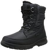 Kamik Women's Baltimore Insulated Winter Boot