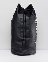 Calvin Klein Sea Sack Bag