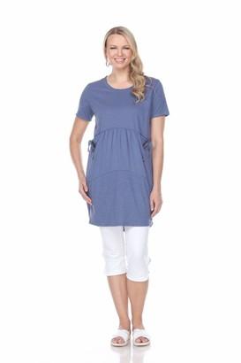Neon Buddha Women's Midsummer Dress