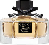 Gucci Flora by 75ml eau de parfum