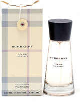 Burberry Touch Ladies Eau de Parfum Spray. 3.3 oz./ 100 mL