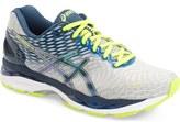 Asics 'GEL-Nimbus 18' Running Shoe (Men)