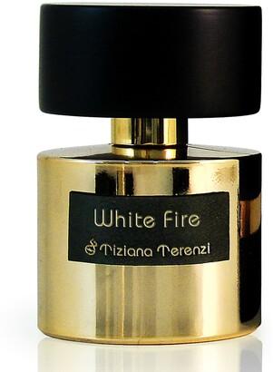 Tiziana Terenzi 3.4 oz. White Fire Extrait de Parfum