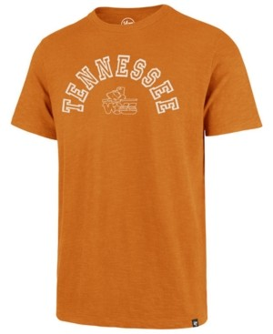 '47 Men's Tennessee Volunteers Landmark Scrum T-Shirt