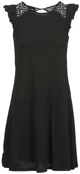 Kookai FERTUNE women's Dress in Black