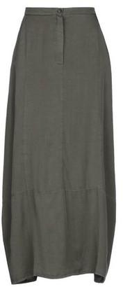 Crossley Long skirt