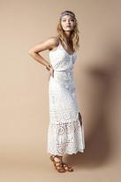 Winston White Sausalito Dress