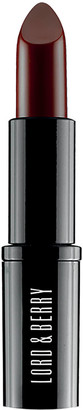 Lord & Berry Absolute Intensity Lipstick (Various Shades) - Sleek and Chic
