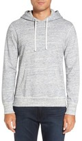 Reigning Champ Men's French Terry Hoodie