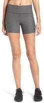 Nike Women's Power Shorts