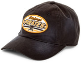 American Needle Rebound Pittsburgh Pirates Baseball Cap