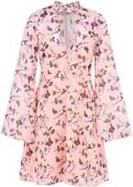 Oh My Love Short dresses - Item 34790755