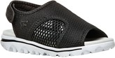 Propet Sport Sandals - TravelActiv SS