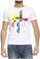 Iceberg T-shirt T-shirt Man