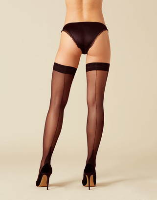 Agent Provocateur Amber Hold Ups