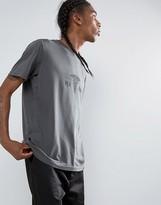 MHI Medic Militaire T-Shirt