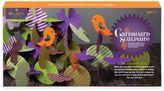 Craft-Tastic Cardboard Sculpture Kit