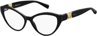 Max Mara MM 1424 Eyewear
