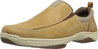 Roper Men's Skipper Too Driving Style Loafer