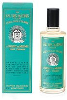 Le Couvent des Minimes Botanical Cologne of the Morning Orange and Basil