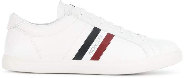 Moncler low-top sneakers