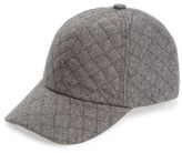 BP Quilted Ball Cap