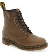 Dr. Martens '1460' Plain Toe Boot (Men)