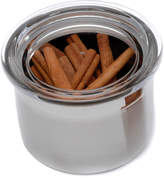 Berghoff Studio Stainless Steel Canister