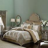 Croscill Classics Delano Comforter Set