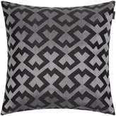 Gant Bursa Cushion - 50x50cm - Anthracite