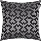 Gant Bursa Cushion