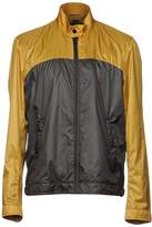 Lab. Pal Zileri Jackets - Item 41760888