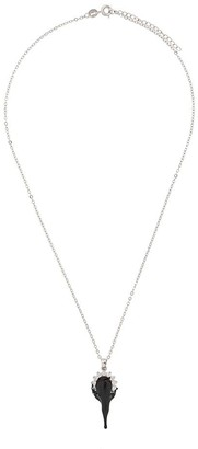 Ottolinger Drop Necklace