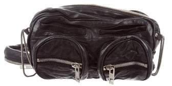 Alexander Wang Brenda Shoulder Bag