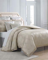 Charisma Tribeca Queen Duvet Set