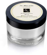 Jo Malone Pomegranate Noir Body Creme, 5.9 oz.