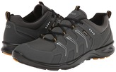 Ecco Sport Terracruise Gore-Tex