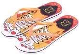 Robin Ruth - Canada Sneakers Girls Flip Flop