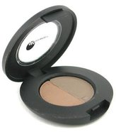 Glo Minerals (brow powder duo) 1.1 g/0.04 oz