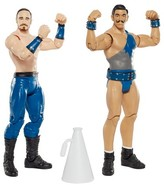 WWE Simon Gotch and Aiden English Action Figure 2-Pack
