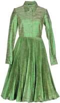 Manoush Knee-length dresses - Item 34758515